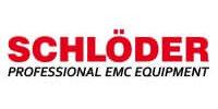 logo Schloder